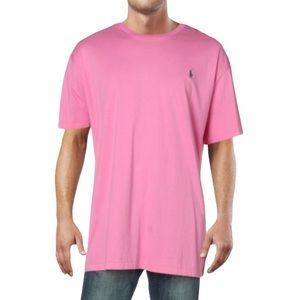 Polo Ralph Lauren Class T-Shirt size L